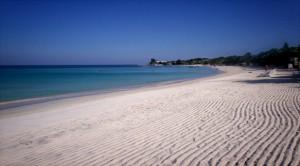 3-West Bay Beach copy