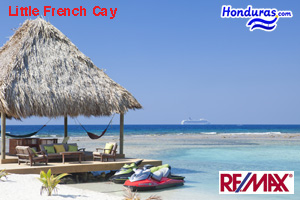 French-Cay-Palapa