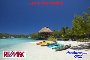 Leo's-Cay-Kayaks