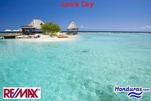 Leo's-Cay