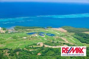 Pristine-Bay-Golf-Course