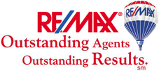 RE/MAX on Roatan