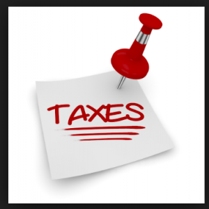 Real Estate News - Manage Your Taxes