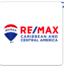 RE/MAX Number One For Real Estate