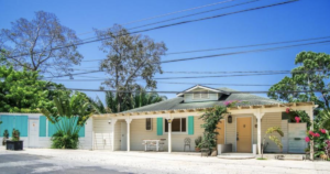 Bargain Real Estate