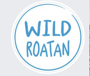 Support Roatan