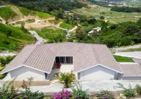 Coral Views Village, Coxen Hole, Roatan, 3 Bedrooms Bedrooms, ,3 BathroomsBathrooms,Homes,For Sale,Coral Views Village,1,1016