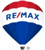 RE/MAX Bay Islands